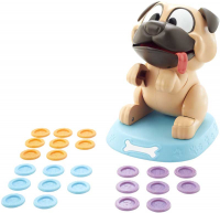 Wholesalers of Puglicious toys image 2