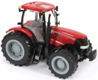 Wholesalers of Puma 210 Tractor toys image