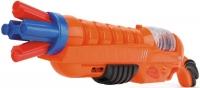 Wholesalers of Pump Action Water Gun toys image