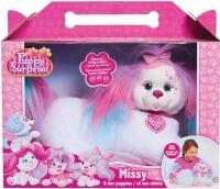 Wholesalers of Puppy & Unicorn Surprise Asst toys image