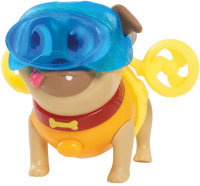 Wholesalers of Puppy Dog Pals Light Up Pals - Rolly With Scuba toys image 2