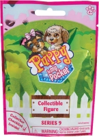 Wholesalers of Puppy In My Pocket Blind Packs Asst toys image