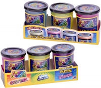 Wholesalers of Putty Mega Pack toys image