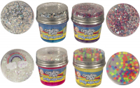 Wholesalers of Putty Mix-ems toys image