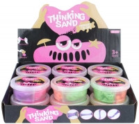 Wholesalers of Putty Sand Mouldable 130g toys image 2