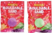 Wholesalers of Putty Sand Mouldable 30g Bag toys image 2