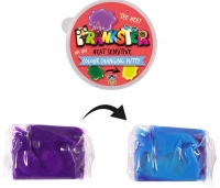 Wholesalers of Putty Thinking Colour Changing 7x5cm 4 Asst C toys image 2