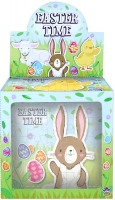 Wholesalers of Puzzle Easter 13cm X 12cm toys image 2