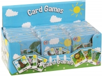 Wholesalers of Puzzle Game In Tin toys image 3