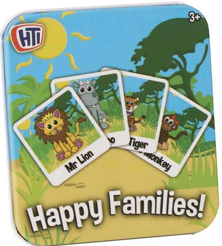 Wholesalers of Puzzle Game In Tin toys