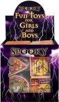 Wholesalers of Puzzle Maze Halloween toys image 2
