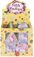 Wholesalers of Puzzle Maze Unicorn 3 Asst Shapes toys image 2
