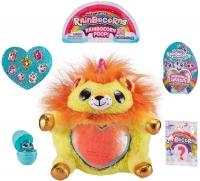 Wholesalers of Rainbocorns Plush 5 Astd toys image 3