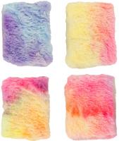 Wholesalers of Rainbow Diary toys image