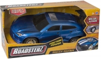 Wholesalers of Rally Racers Asst toys image