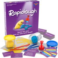 Wholesalers of Rapidough toys image 2