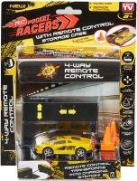Wholesalers of Rc Pocket Racers toys image
