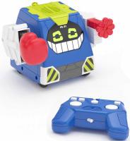 Wholesalers of Really Rad Robots Prank Bot toys image 2