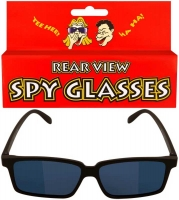 Wholesalers of Rear View Spy Glasses toys image