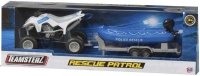 Wholesalers of Rescue Patrol toys image 2