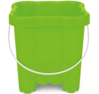Wholesalers of Rhodos Bucket - Large toys image