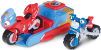 Wholesalers of Ricky Zoom Awesome Launcher Set toys image 2