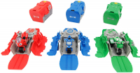 Wholesalers of Ricky Zoom Pop & Go Playset Asst toys image 3