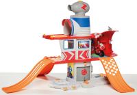 Wholesalers of Ricky Zoom Rickys House Playset toys image 2