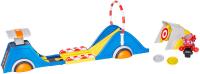 Wholesalers of Ricky Zoom Speed & Stunt Playset toys image 2
