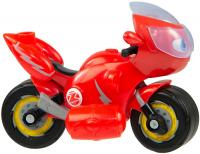 Wholesalers of Ricky Zoom Speed & Stunt Playset toys image 3