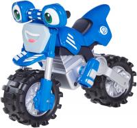 Wholesalers of Ricky Zoom Super Rev Loop toys image 2