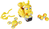 Wholesalers of Ricky Zoom Vehicle & Action Accessory Asst toys image 4