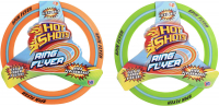 Wholesalers of Ring Flyer toys image