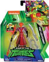 Wholesalers of Rise Of The Teenage Mutant Ninja Turtles Basic Action Figure toys image