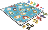 Wholesalers of Risk Junior toys image 2
