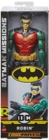 Wholesalers of Robin 12 Inch Figure toys Tmb