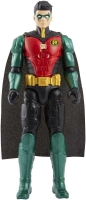 Wholesalers of Robin 12 Inch Figure toys image 2