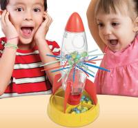 Wholesalers of Rocket Drop Game toys image 2