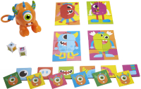 Wholesalers of Roll-a-match toys image 2