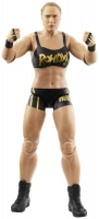Wholesalers of Ronda Rousey Figure toys image 2