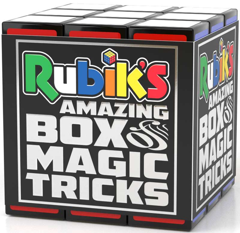 Wholesalers of Rubix Cube Set toys