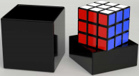 Wholesalers of Rubix Cube Set toys image 2
