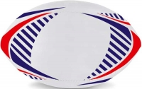 Wholesalers of Rugby Ball toys image