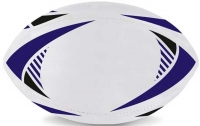 Wholesalers of Rugby Ball toys image 2