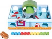Wholesalers of Run Around Hamster toys Tmb