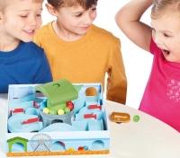 Wholesalers of Run Around Hamster toys image 2