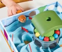Wholesalers of Run Around Hamster toys image 3