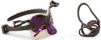Wholesalers of Schleich Saddle & Bridle Horse Club Lisa & Sto toys image