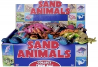 Wholesalers of Sand Animals toys image