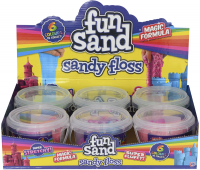Wholesalers of Sandy Floss Carry Case toys image 2